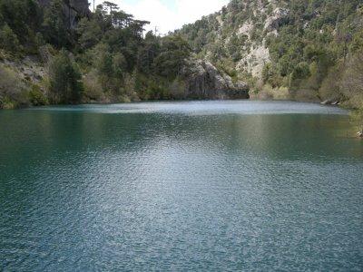 Cazorla Travel