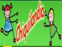 Chiquilandia