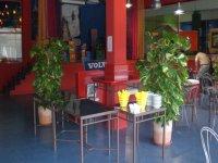 cafeteria espectaculo APTC