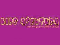 Kids Aventura