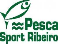 Pesca Ribeiro