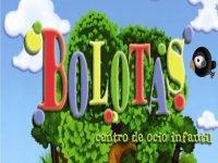 Bolotas