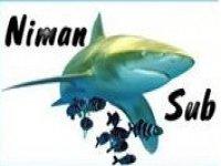 Niman Sub