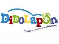 Didolapon