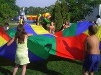 Juegos de verano