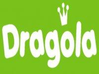 Dragola