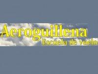 Aeroguillena