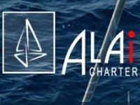 Alai Charter