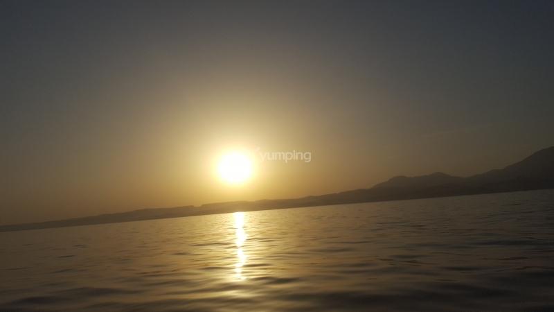 res_o-37886-paseos-en-barco_de_sabine-grimaldi_1502835279435.jpg