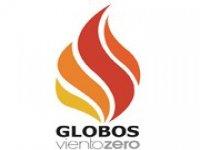 Globos Viento Zero