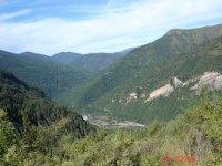 Espectacular valleys