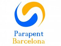 Parapent Barcelona