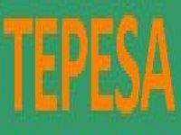 Tepesa