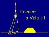 Creuers a Vela