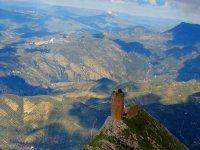 Sentieri escursionistici Carzorla