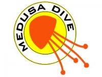 Medusa Dive