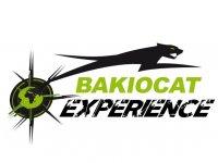 Bakiocat Experience Buggies