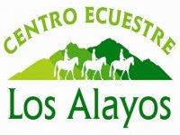 Centro Ecuestre los Alayos