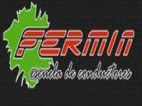 Escuela de Conductores Fermin