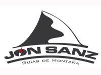 Jon Sanz