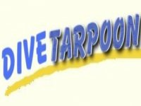 Dive Tarpoon