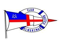 Club Náutico Almerimar Buceo