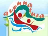 Avennatura Rafting
