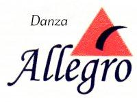 Allegro Danza