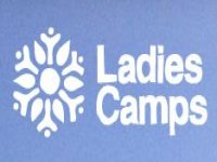 Ladies Camps