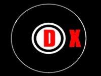 Drivex School