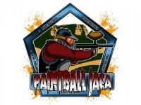 Paintball Jaca