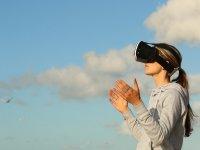 Viaje virtual