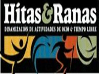 Hitas y Ranas