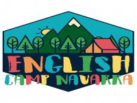 English Camp Navarra