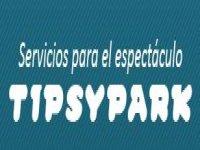 Tipsy-Park