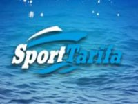 Sport Tarifa Avistamiento de Cetáceos