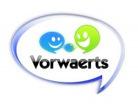 Vorwaerts