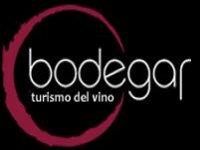 Bodegar