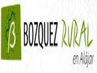 Bozquez Rural Tiro con Arco