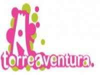 Torreaventura