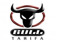 Bullkite Tarifa Campamentos de Kitesurf