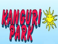 Kanguri Park