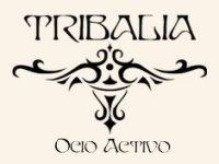 Tribalia