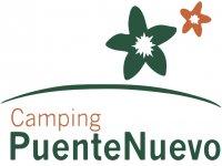 Camping Puente Nuevo Senderismo