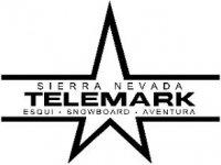 Telemark Sierra Nevada Esquí