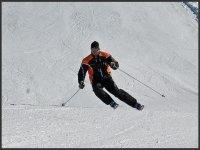 Los mejores cursos de esqui