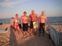 雄鹿各方燮桨冲浪团体的despedias