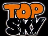 Top Sky