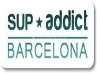 Supaddict Escola Catalana de Paddle Surf Team Building