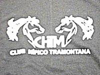 Club hípico Tramontana